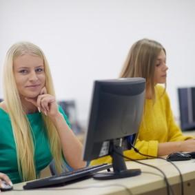 Weiterbildung zum/zur Personalberater/-in (IHK), Fachkraft für Personalberatung (IHK)